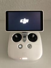 DJI Phantom 4 Pro Plus GL300E Fernsteuerung mit Display, Remote Controller