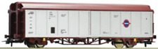 Roco H0 76786 Sliding Wall Wagon Designed Hbillns Der TRANSFESA Epoch by