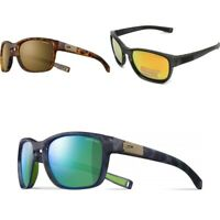 Julbo Paddle - Various Sizes and Colors
