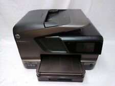 HP OfficeJet Pro 8600 N911g  All-In-One Inkjet Printer For Parts (PLEASE READ)