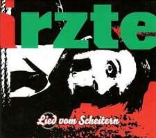 Lied Vom Scheitern (2008)