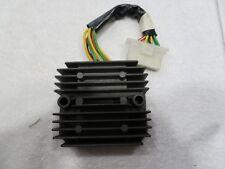 Honda NOS CB650, CB650C, CB650SC 1981-82 Regulator Rectifier 31600-460-731