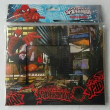 Spiderman 'ultimate' Photo Frame Room Deco Gift