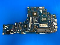 LENOVO Motherboard For Y50-70 Intel Core I7-4720HQ GEFORCE GTX 960M 4519S138