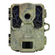 SpyPoint Force-Xd Trail / Surveillance Camera - Camo
