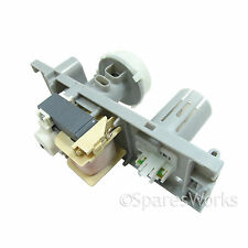 BOSCH Replacement Tumble Dryer Water Pump Genuine