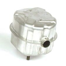 Silencieux pour Honda 18310-ZE2-W00