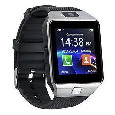 Reloj Telefono Movil Inteligente Camara LCD Bluetooth 3.0 Android SIM 4410pla