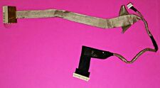 Toshiba Satellite L305 Series LCD Video Cable 6017B0146701
