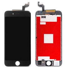 Recambios pantalla: digitalizador negro Para iPhone 6s para teléfonos móviles