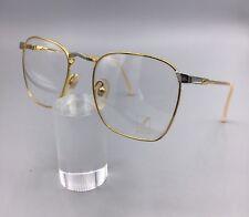 Lozza occhiale vintage eyewear brillen lunettes gafas glasses 90s