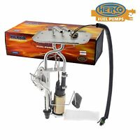 New Fuel Pump Module Assembly Herko 317GE For Jeep 94-95