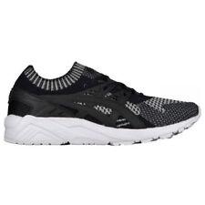 2d403ba8b08c ASICS ASICS GEL-Kayano 7 спортивной обуви для мужчин   eBay
