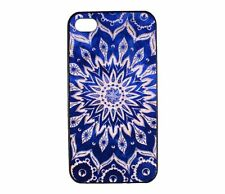 Generic Cases, Covers and Skins for iPhone 3GS
