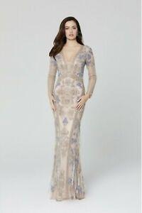 Duchess Boutique Alana Gown