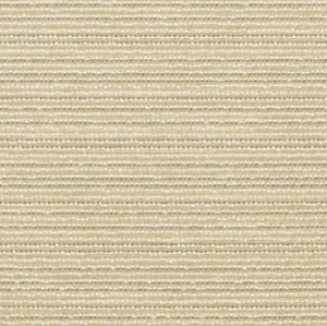 "Sunbrella®️ Sling Madison Barley 5314-0001 Upholstery Furniture 54"" Fabric SALE"