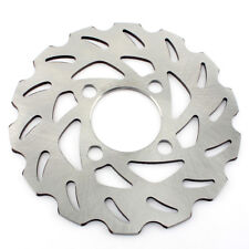 ARCTIC CAT 550 650 700 AVANT / frein arrière rotor disque Pro Factory BRAKING