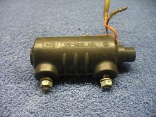 yamaha R5350 RD350  tx500 600 750 250 125 ignition coil  #2844