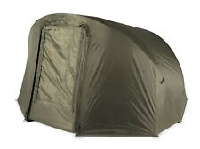 Chub Outkast Bivvy Overwrap 1 Man NEW Carp Fishing Wrap *SALE RRP £119.99*