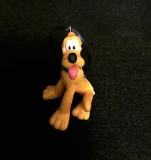 New Mickey Mouse Clubhouse Pluto Christmas Ornament