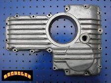 COPPA dell'olio Z 900 z1 COPERCHIO MOTORE COVER ENGINE OIL PAN moteur cuvette HUILE
