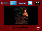 The Wolf Among Us Steam Pc Game Key Download Code Neu Blitzversand