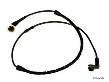 BMW Disc Brake Pad Wear Sensor-Elca Disc Brake Pad Wear Sensor Front
