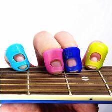 Verstärker für Gitarren- & Bass-Pleks
