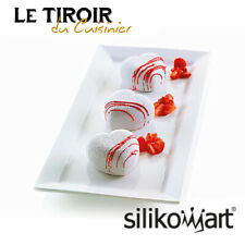Moule 3d Cuorcino SILIKOMART