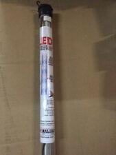 TrueLumen Pro LED Strip Light Marine 12K White/Actinic Combo 48in (NEW)