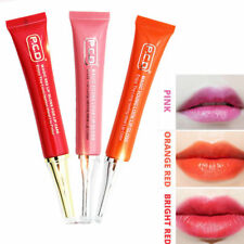 Magic Young Look lip Gloss Enjoy The Long-lasting ideal Lip Color