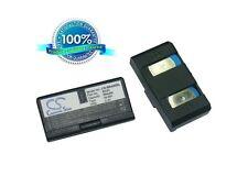 3.7 v Batería Para Sennheiser H200 hdi452-p, Set-100 Tv, hdi1029-pll8 / 16, ri100-a /