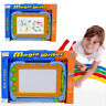 New Kids Magic Writer Magnetic Drawing Scribbling Board Children's Xmas Toy 3y+