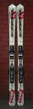 Rossignol Pure Mountain 4000   Downhill Skis
