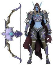 NECA Heroes of the Storm Series 3 7 inch Scale Action Figure - Sylvanas