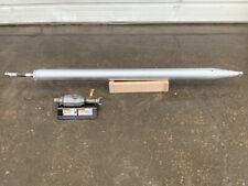 New listing Vermeer Mclaughlin Hole Hammer Vpt 400 Boring Missile Pneumatic Piercing Tool