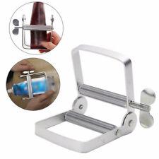 1 pièce métal tube presse clés Dentifrice couleur crème Presse Essoreuse rouleau