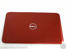 Genuine  DELL SWITCH DESIGN STUDIO RED 13Z P/N 4N2FX