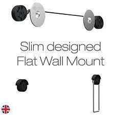 """Tilt Fixed Wall TV Bracket Mount LCD LED Slim 26 32 40 42 46 48 50 55 60 65 70"""""""