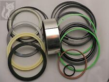 Whole Machine hydraulic kit Hitachi EX120-2 EX 120.2 + wear rings & rod bushing