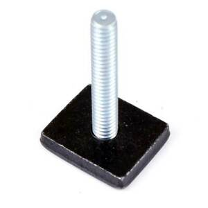 Thule Nutenstein T-Nut Adapter Adapter Schraube alle Ausführungen zur Auswahl M6