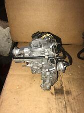 1984 Sentra Pulsar 1.6L M/T 2BBL Hitachi Carburetor