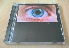 REQUIEM FOR A DREAM (CLINT MANSELL) - OMPS - CD (EX. cond.)