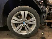 Transmission Assy. BMW 528I 08 09 10