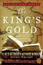NEW - The King's Gold: An Old World Novel of Adventure (Red Lion)