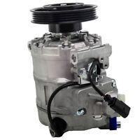 Compresor aire acondicionado for AUDI A4 A4 Avant 8E B6 A6 A6 Avant 4B C5 1.9 TT