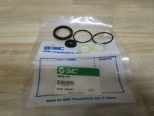 SMC MB32-PS Seal Kit (Pack of 3)