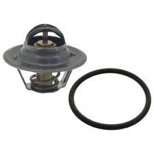 To Fit Audi Fiat Mitsubishi Chrysler Skoda Seat VW Thermostat Engine Coolant Kit