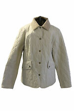 Barbour Women's Polyester Hip Length Casual Coats & Jackets