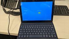 ONN ONA19TB007 16GB, Wi-FI, 10.1 inch - Black